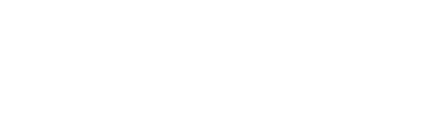 Alda Hotel Logo